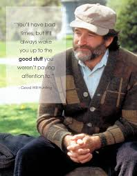 good will hunting home facebook image contain 1 person sitting and beard