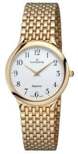 Купить <b>мужские часы Candino</b> в интернет-магазине Clouty.ru