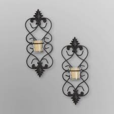 sconces for candles long wall candle holders round candle sconce glass sconce candle holder lantern candle wall sconce wall candle holder set