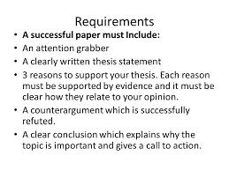 egg drop research paper custom paper writing help deserving your egg drop research paper jpg