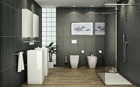 bathrooms designs 2013. Delighful Designs Stylish Modern Bathroom Design 1 Designs 2013  For Bathrooms Designs G