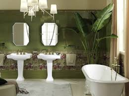 Small Picture 29 best Bathroom Ideas images on Pinterest Bathroom ideas