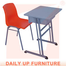 elementary school desk with chairs elementary school desk with chairs supplieranufacturers at alibaba com