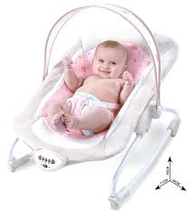 rocking baby baby al rocking chair baby bouncer swing rocker electronic vibration cradle seat in swings from mother kids on