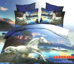 horse print comforter set horse bed sets white duvet cover queen horse print comforter sets lovely
