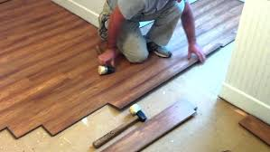 awesome installing laminate flooring over concrete laminated inspiring how to lay wood solutions ltd worthing lam