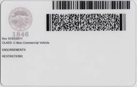 Id Fake Prices Fake Ids scannable buy Iowa id Ids qR7w75Ex