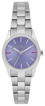 Купить Наручные <b>часы FURLA</b> R4253101516 по выгодной цене ...