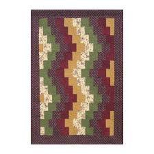 Bargello Quilt Patterns Gorgeous Almost Bargello Quilters Warehouses