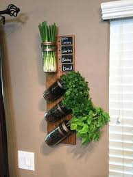 wall mounted herb garden mesmerizing wall mounted indoor herb garden on interior decor home with wall wall mounted herb