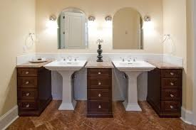 bathroom remodeling wilmington nc. Amazing Pedestal Sink Double Wide Remodel Mobile Intended For Bathroom Attractive Remodeling Wilmington Nc