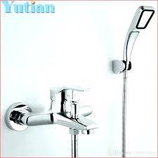 how to fix the bathtub removing fix bathtub faucet handle fix bathtub spout diverter