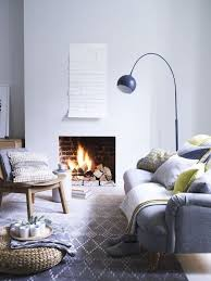 Lamps living room lighting ideas dunkleblaues Sofa Lamps Living Room Lighting Ideas Dunkleblaues Property Photo Gallery Next Image My Site Ruleoflawsrilankaorg Is Great Content 10 Modern Lamps Living Room Lighting Ideas Dunkleblaues With Modern