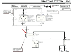 1996 f150 starter wiring diagram wire center \u2022 96 f150 starter wiring diagram 96 f150 starter wiring schematic wiring diagram u2022 rh freewiring today 1996 ford f150 starter solenoid wiring diagram 1996 ford f150 starter wiring