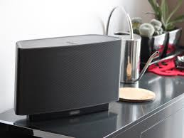 speakers in amazon. sonos amazon speakers in i