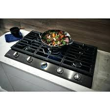 36 inch electric cooktop with downdraft gas parts best gas with downdraft air downdraft gas inch