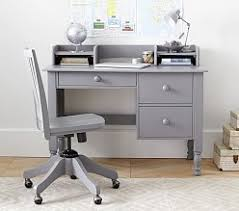 boys desk chair. Unique Chair Catalina Storage Desk U0026 Low Hutch Inside Boys Chair D