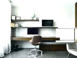 Small White Desks For Bedrooms White Bedroom Ks Full Size Of ...