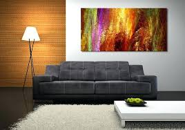 modern canvas wall art contemporary art canvas ideas wall painting modern sets modern canvas wall art