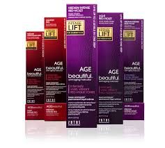 Ion Permanent Hair Color Chart Intense Violet Intense Lift Zotosprofessional Com