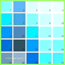Teal Green Color Dovevweaveronline Co