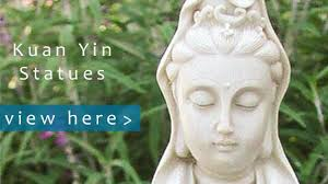garden buddha statues. Buddha Statues And Artwork Incense Dharma Crafts The Garden