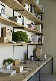 office shelving ideas. Study Shelving Ideas With Regard To Most Recent Bold Design Office Shelves Delightful Best 25 I