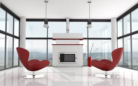 Minimalist Living Room Minimalist Living Room Interior And Decorating Tips Best Home