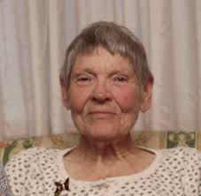 Carol F. (Dwire) Lacey | Obituaries | highcountryshopper.com