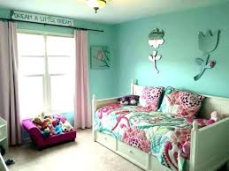teenage bedroom wall designs. Bedroom Colour Ideas For Teenage Girls Paint Designs Room Wall Color Colou E