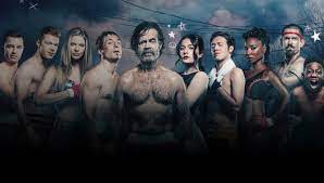 This shameless main character list includes pictures of shameless characters and features useful you can click each image for a larger picture of the character, and in some cases you can click the. Shameless Season 11 Confirmed By Showtime Set As Final Season Den Of Geek