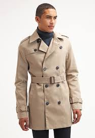 exciting trenchcoat w1a8 by burton london men s coats men s