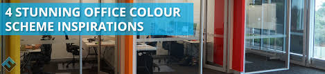 office colour scheme. Office Colour Scheme Inspirations. Previous Next · View Larger Image R