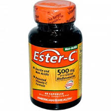 Купить витамин <b>с 500</b> в Находке