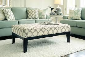 Oversized Living Room Furniture Sets Oversized Living Room Chair With Ottoman Living Room Design