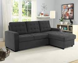 top 5 best serta convertible sofa beds
