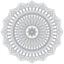 Submitted 21 days ago by tunmunda. Difficult Mandalas For Adults 100 Mandalas Zen Anti Stress