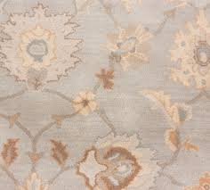 modern contemporary area rugs light blue and beige rug how to put all design image of 5 8 plush for living room s dining