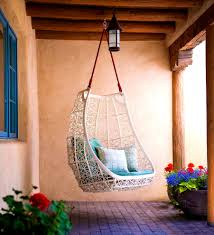 Swing Chair In Bedroom Bedroom Swing Home Design Ideas