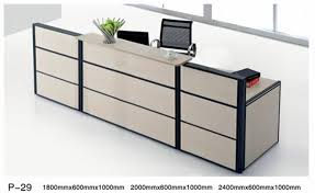 office counter designs. professional design office furniture counter designs s