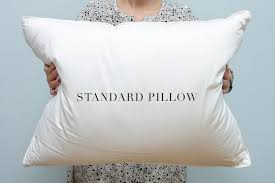 regular pillow size. Contemporary Regular Weu0027ve Created An Easy Guide For You Designed To Take The Guesswork Out Of  Choosing Right Sleeping Pillow Your Bed And Finding Sized  Throughout Regular Pillow Size