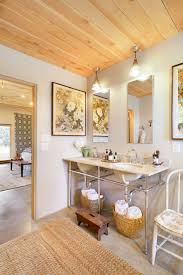 french country bathroom designs. Bathroom French Country Designs Sink Light With Regard To Paint Colors O