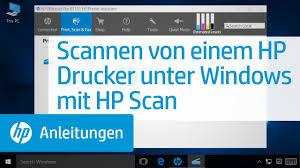 Treiber für hp c4180 drucker ~ hp photosmart c4180 treiber drucker download. Scannen Von Einem Hp Drucker Unter Windows Mit Hp Scan Youtube