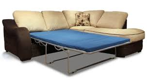 Small Picture Corner Sofa Bed With Storage Best Cheap Sofa Beds