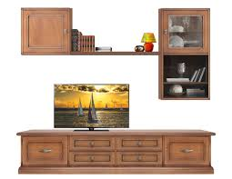 Wall Units Furniture Living Room Wall Units Archivi Italianstyle By Arteferretto