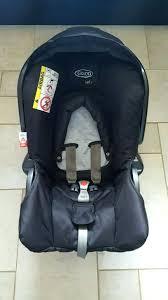 graco junior mini car seat baby rain cover 0 sport fitting instructions