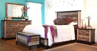 barnwood bedroom set absolutely design barn wood bedroom furniture bedroom ideas barn wood bedroom furniture grey
