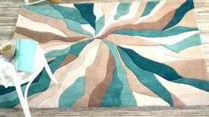 turquoise area rug inspiring turquoise area rug at rugs turquoise area rug turquoise area rug