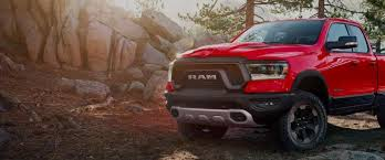 2019 Ram 1500 Towing Chart How Much Can A Ram 1500 Tow 2019 Ram 1500 Towing Capacity