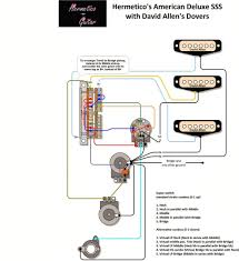 emg hb wiring diagram emg wiring diagram 3 way toggle switch old emg wiring diagrams at Emg Wiring Diagram Strat